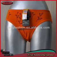 J131 New Fashion Underwear For Sexy Lady And Girls