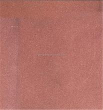 Red Sandstone in Natural Split
