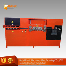 Steel bar/rebar bending machine for hot sale