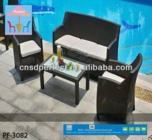 nice design qualified outdoor furniture