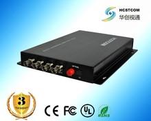 SDI to HDMI VGA CVBS(AV) broadcast grade Converter extender