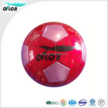 OTLOR Performance 2015 Top Training Soccer Ball