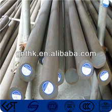 1.4878 stainless steel bar/stainless steel round bar india