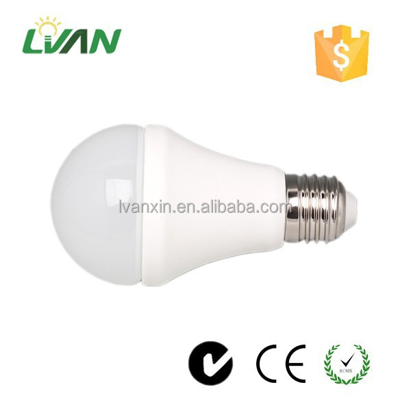 China Led Manufacturer E27 Led Light Bulb 9w Buy E27 Led Bulb E27 Led Light Bulb E27 Led Bulb