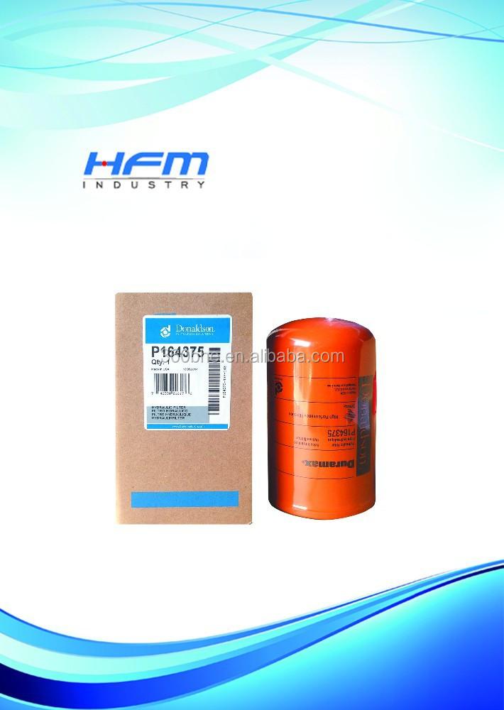 Bulk hydraulic oil filter buy hydraulic oil fiter bulk for Buy motor oil in bulk