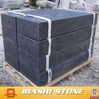 China Cheap Dark Blue Stones