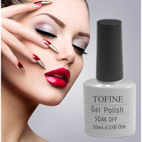 MSDS certifications one step gel polish wholesale, on onsale 3in1 soak off gel polish