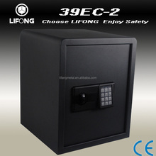 2015 new electronic safe,digital safety cabinet,home safe