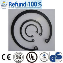 support sample order spring twist hair extension spring clips for recessed lighting springs for sofas