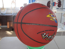cheap and best quality of basket ball basketballs for sale