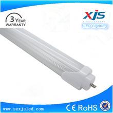 18w 1200mm 120cm 1.2m 4 feet LED T8
