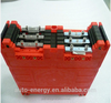 12 volt lithium ion battery lifepo4 battery pack 12v 100ah storage battery