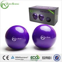 Zhensheng hand ball weights