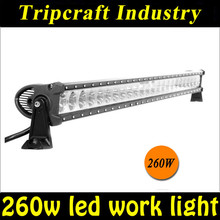 NEW Optics OFFROAD LED LIGHT BAR Improved off road led light bar accessories for chevrolet captiva
