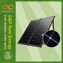 Solar Panel -cheap efficient vegetable cooking oil malaysia Solar Directory sale for off-grid system solar system price