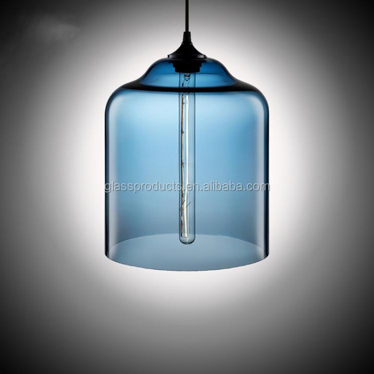 pendant-glass.jpg