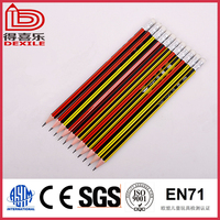 Yiwu top quality smell pencil