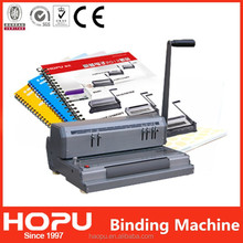 Spiral For Paper Calendar Binding Machine