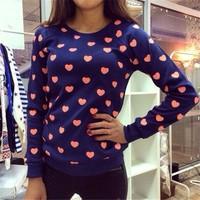 2015 cheap wholesale tshirts online t shirt china women clothing manufacture company AL0083