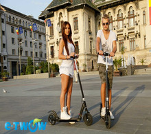E-TWOW foldable electric scooter price from china