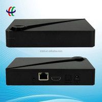 P3 Android TV Quad Core Google Android 4.4 TV Box Android World Best Selling Products OTT TV Box