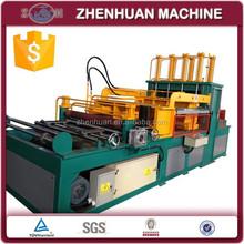 Equipment for transformer oil tank