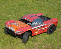 High speed rc car manufacturers china for sale