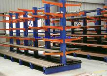 bulk storage racks pipe rack metal joint shelf system