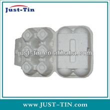 made in China alibaba eco-friendly Best products for import customized egg tray with factory price