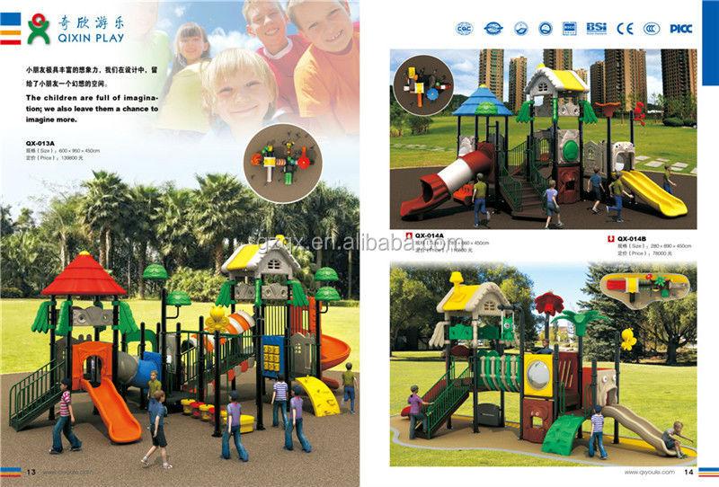 Outdoor Toys For Girls : Cheap child safe kids outdoor playsets children garden toys