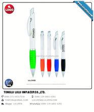 custom Pens folding Ballpoint Pen (Lu-8488)