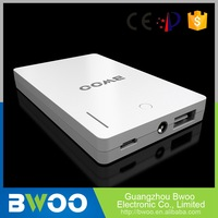 Ce Certified Highest Level Safe To Use Power Bank For Lenovo K900