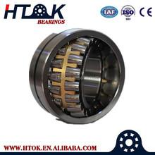 bearing full si3n4 self aligning 22206MB/W33 CA/W33 CC/W33