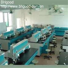 lab Worktop, laboratory equipments, lab furniture for sale