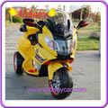 alison t012002 material de los pp niños moto eléctrica con batería recargable