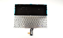 "New US Keyboard For 11"" Macbook Air A1370 A1465 replacement laptop keyboard 2011"