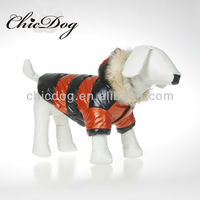 dogs clothes and accessories