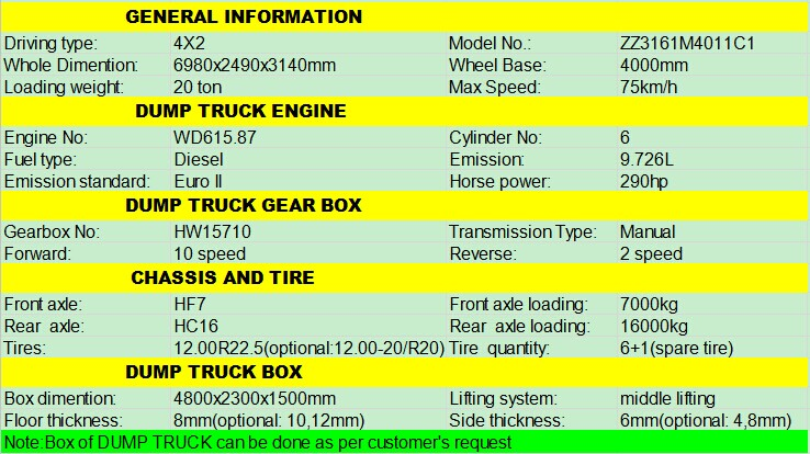 Parco Mezzi moreover Photos as well internationaltrucks as well kenworth additionally Products Look. on dump truck semi trailer dimensions