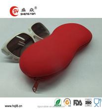 Wholesale lovely soft silicone purse handbag silicone purse coin