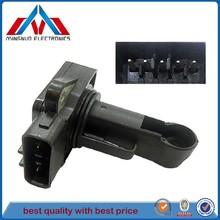 22204-21010 Car Parts Mass Air Flow Sensor For TOYOTA LEXUS SCION