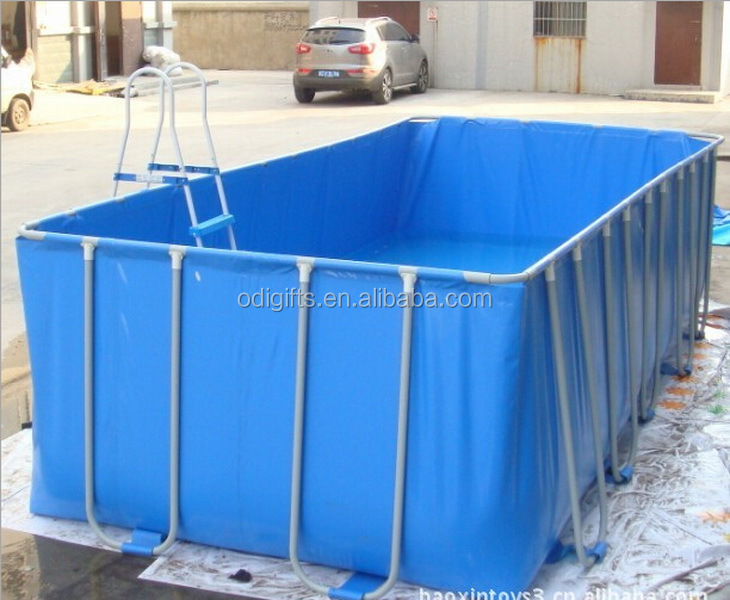 gonflable adultes piscine gonflable piscine gonflable piscine profonde trampoline id du produit. Black Bedroom Furniture Sets. Home Design Ideas