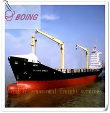 DISCOUNT sea freight rates to COLON FREE ZONE PANAMA from China - Skype:boingjosie