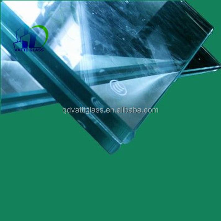 tremp verre feuillet verre tremp et feuillet prix verre feuillet et verre durci. Black Bedroom Furniture Sets. Home Design Ideas