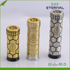 Big Power 18650 Mechanical mod Honour device electronic cigarette