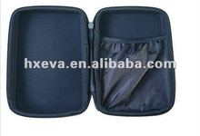 2014 hot selling high quality cheap durable EVA tool protective case/tool carrying case
