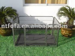 Metal Dog Playpen/Pet Products
