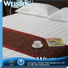 Polyester&Cotton china wholesale duvet cover printed bedding sets