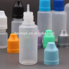 Alibaba in France reagent bottle recycled pen with cover