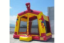 dora_Inflatable Bouncer , LZ-A1820 inflatable Bouncer castles art panels