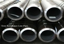 china trading company for alibaba website X46 Seamless pipe